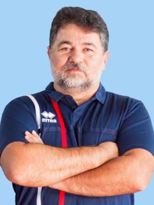 Кашин Александр Леонидович