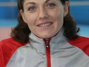 Созина Елена