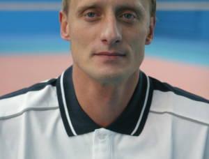 Транденков И.Л. - тренер по ОФП
