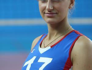 Удовиченко Екатерина