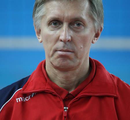 Власов Андрей Владимирович