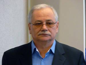 Евгений Сивков сегодня возглавляет наших соперников