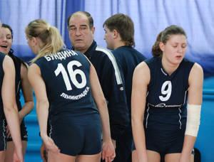 Елена Ткачева, Мария Бундина, Валерий Юрьев, Константин Юрьев, Надежда Короткая