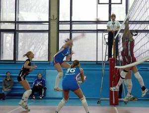 В атаке Лера Шатунова