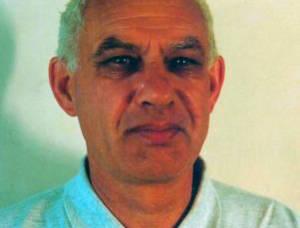 Борис Золотов, врач команды