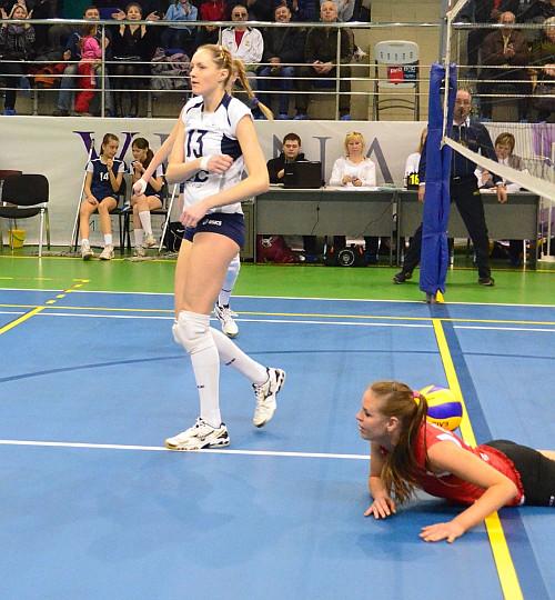 (фото Виктора Малеванного с сайта www.5-games.ru)